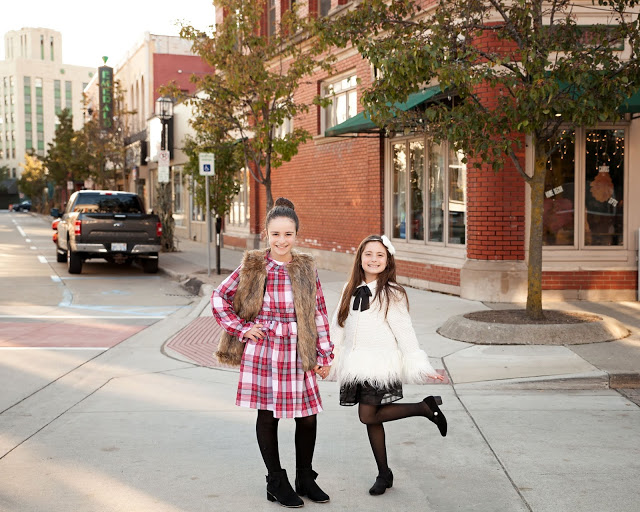Style Your Kids with SHEIN Kids- Know All About the SHEIN