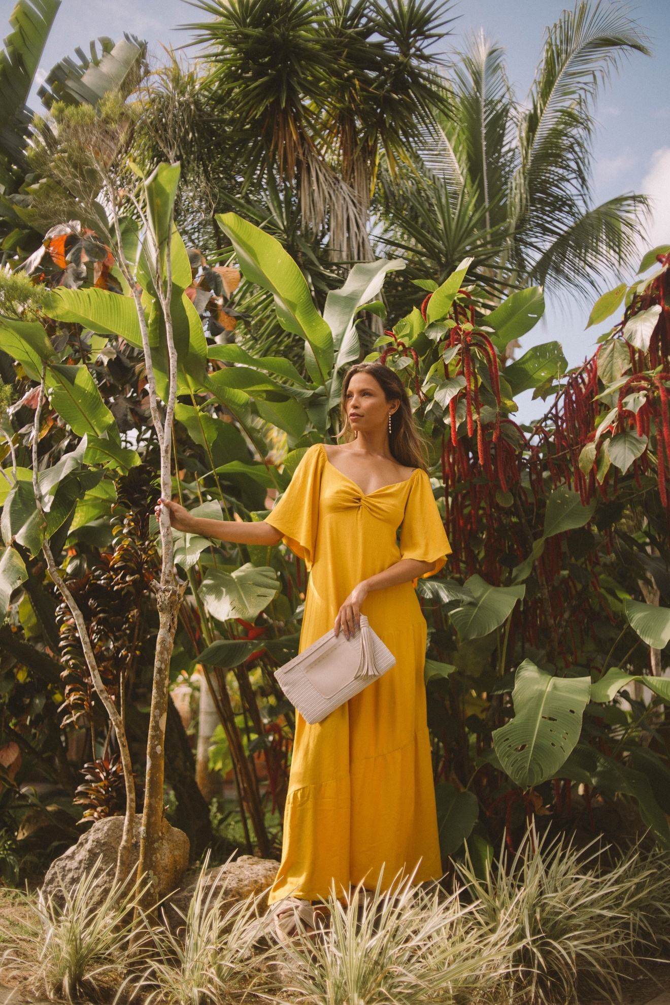 Shein Reviews Shipping – Ladies' fashion in our everyday life