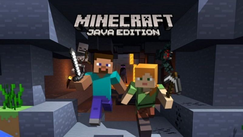 Free Minecraft Java edition Hosting: What Do You Need to Know?
