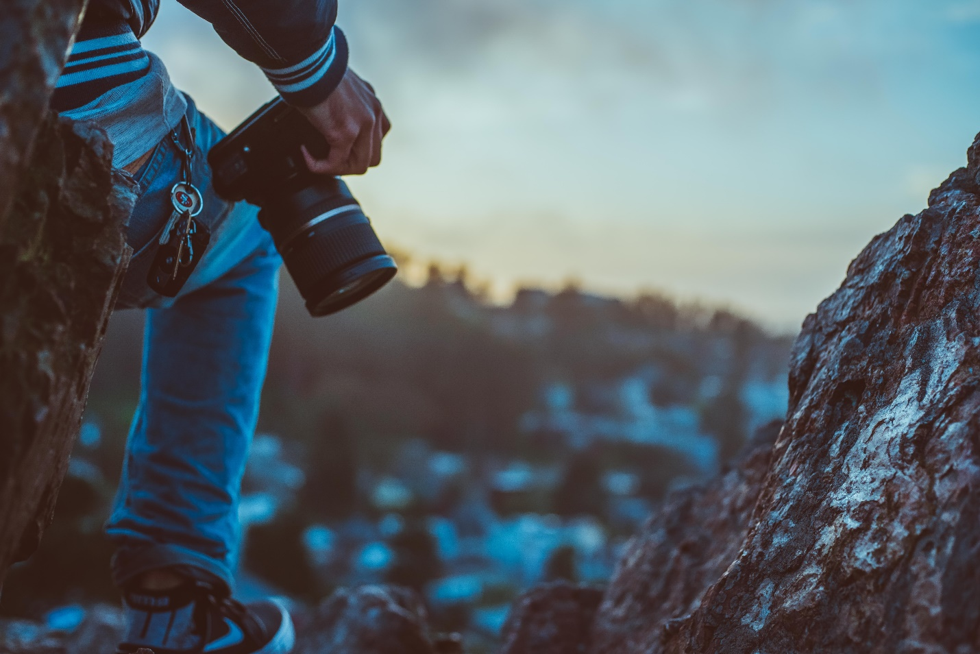 Top 15 Types of Best Photography You Should Know