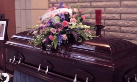 Step by step instructions to put together a funeral service on the web