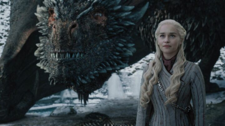 Where To Watch Game of Thrones Season 8 Episode 4 Online?
