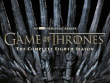 Game Of Thrones S08E06 Torrent