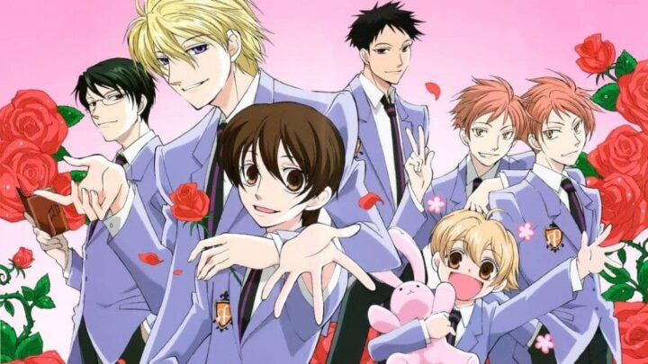 Ouran Highschool Host Club Season 2: Here Is What You Need To Know
