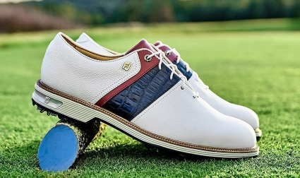Under ArmourGolf Shoes: The Importance of Choosing the Right One